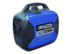 GT POWER GT2005i | 2000W digital inverter generator