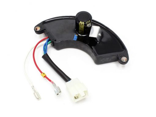 AVR 3-10KW   Automatic Voltage Regulator for 3-10kW GENERATOR