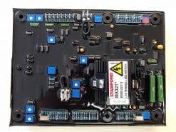 AVR MX321-2 STAMFORD | Genuine Stamford MX321-2 Automatic Voltage Regulator