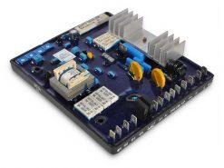 Genuine GRAMEYER AVR Automatic Voltage Regulator GRT7-TH4 R2 10A AM/220M