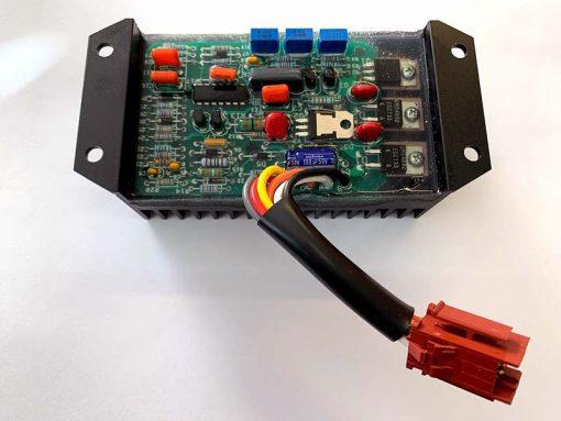 KOHLER Generator Voltage Regulator Part# F-228605 / G-278598