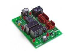KOHLER Generator Control Board PCB ASSY | Part# H-239563