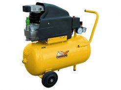 AIR COMMAND AC9i | 9CFM / 255L/min, 2HP Direct Drive Air Compressor