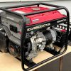 *SECOND HAND* HONDA EG5500CXS | 5.5kVA Conventional Generator With Electric Start and Digital AVR (Automatic Voltage Regulator) | GENERATORshop.co.nz